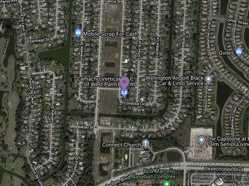 224 Cordoba Court, Lincoln, CA, 95648,