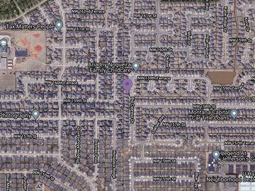 15913 Big Cypress Drive, Edmond, OK, 73013,
