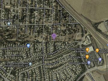 20350 Klyne St, Corona, CA, 92881,