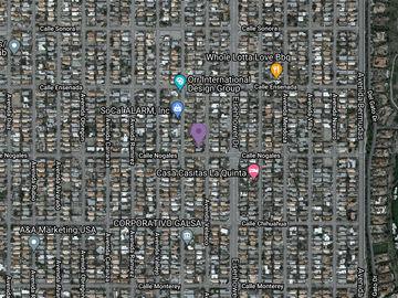 52719 Avenida Velasco, La Quinta, CA, 92253,