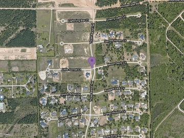 6 Little Sorrell Court, Tomball, TX, 77377,