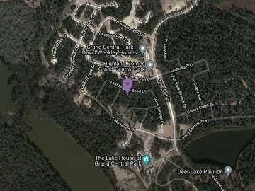 635 Lost Maples Bend Lane, Conroe, TX, 77304,