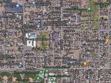 6150 Locust Street, Commerce City, CO, 80022,