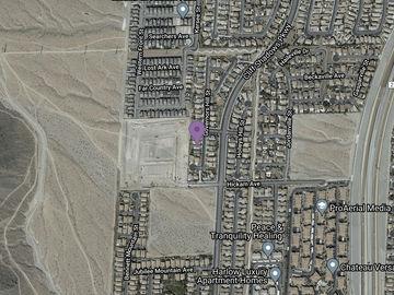 4225 Governors Hill Street, Las Vegas, NV, 89129,