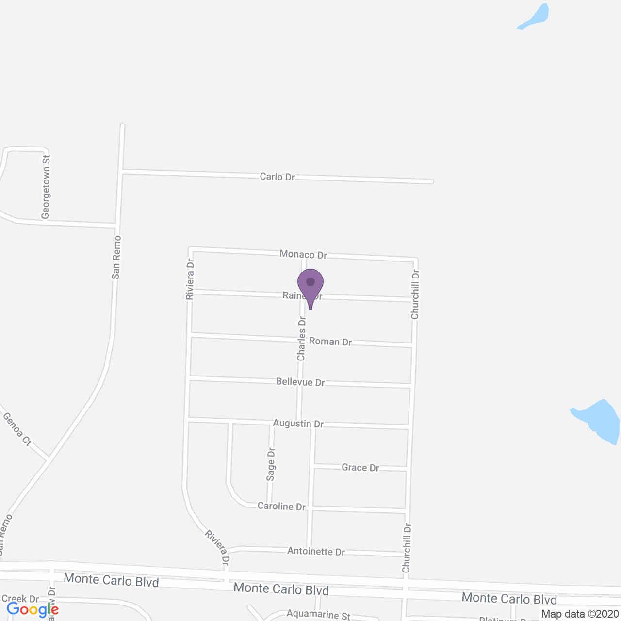 1127 Rainer Drive, Princeton, TX, 75407,