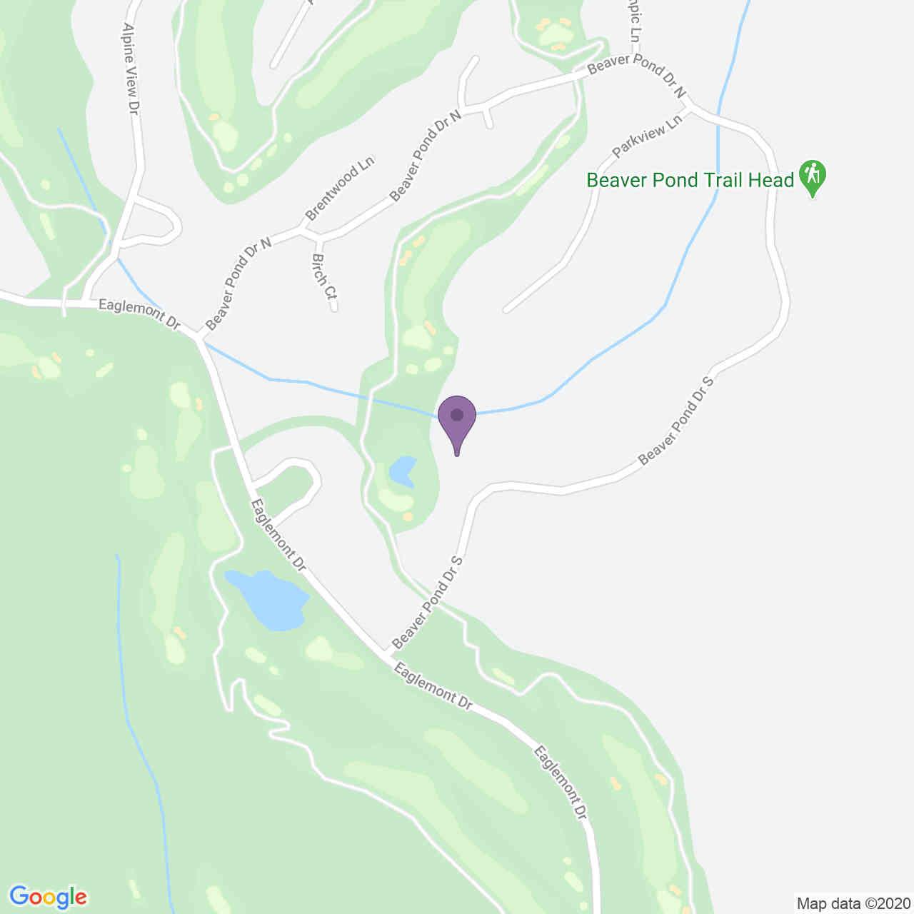 4615 S Beaver Pond Drive, Mount Vernon, WA, 98274,