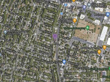 2685 Freeport Boulevard, Sacramento, CA, 95818,