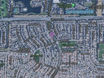 6221 Purple Finch Court, Elk Grove, CA, 95757,