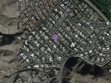 70303 Calico Road, Rancho Mirage, CA, 92270,