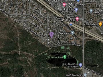 2168 Bluehaven Court, San Diego, CA, 92154,