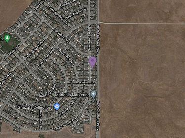 5121 Copper Sunset Way, Rancho Cordova, CA, 95742,