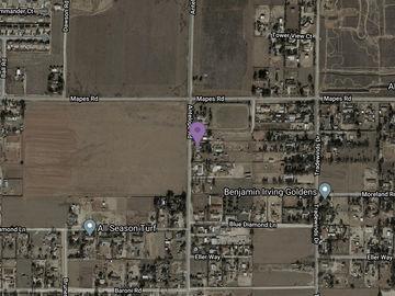 25120 Antelope Road, Romoland, CA, 92585,