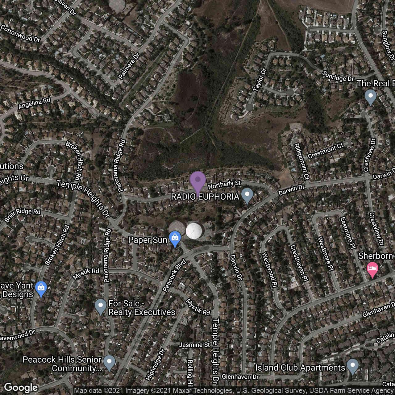 4837 Northerly Street Street, Oceanside, CA, 92056,