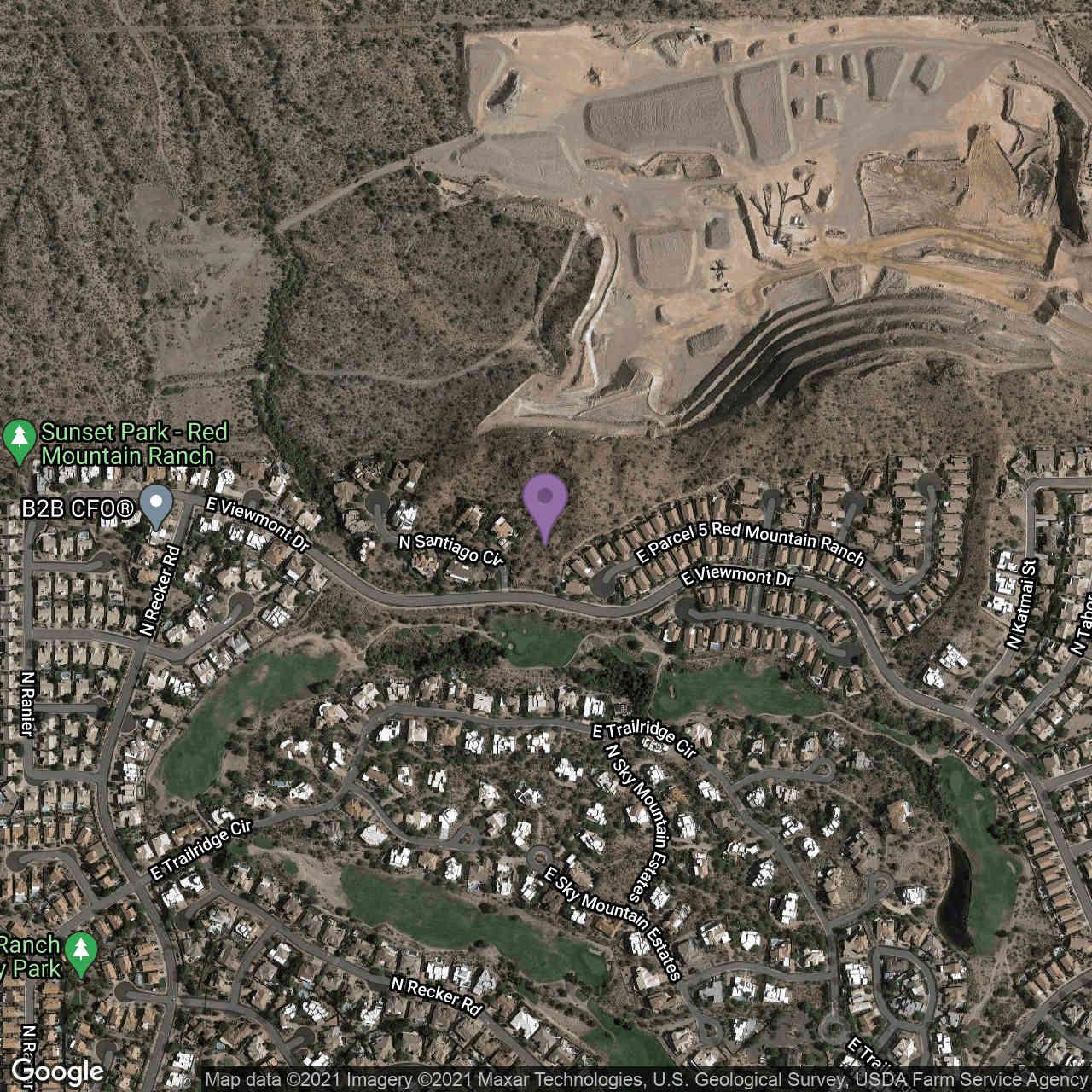4315 N SANTIAGO Circle #13, Mesa, AZ, 85215,