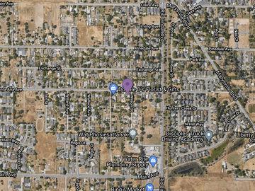 712 Santa Ana Avenue, Sacramento, CA, 95838,