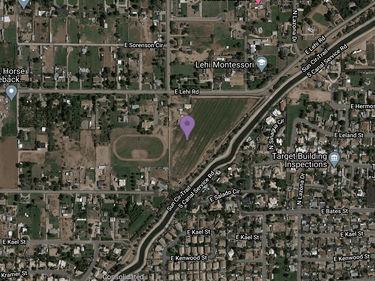 000 SEC Stapley Drive #-, Mesa, AZ, 85203,