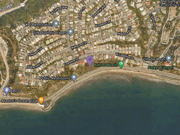 18322 Coastline Drive, Malibu, CA, 90265,