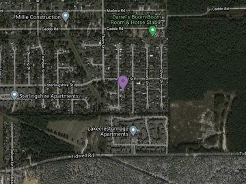 9722 Caballero Drive, Houston, TX, 77078,