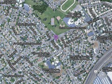 10948 Gadsten Way, Rancho Cordova, CA, 95670,