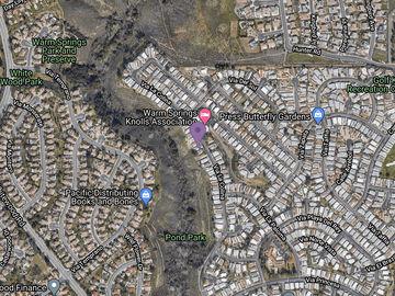 38151 Via La Colina, Murrieta, CA, 92563,