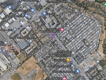 591 Baltic Way, San Jose, CA, 95111,
