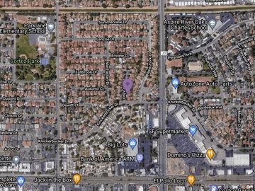 8218 Onyx Court, Stockton, CA, 95210,