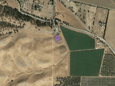25125 Highway 16, Capay, CA, 95607,