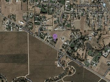 3553 E Woodson Road, Acampo, CA, 95220,