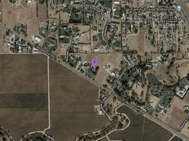 3553 E Woodson Road, Acampo, CA, 95220,