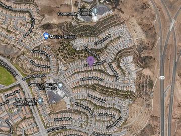 8764 East Garden View Drive, Anaheim Hills, CA, 92808,