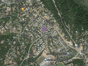 841 Oak Crest Circle, Placerville, CA, 95667,
