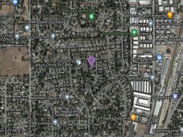 6100 Helens Court, Loomis, CA, 95650,