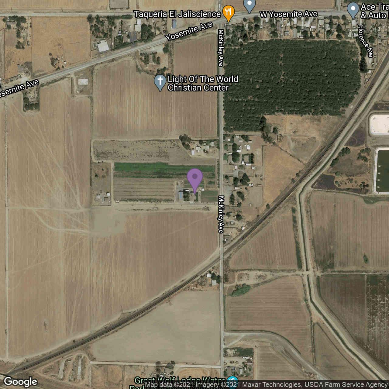18401 McKinley Avenue, Manteca, CA, 95337,