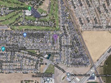 10326 Bunker Lane, Stockton, CA, 95209,
