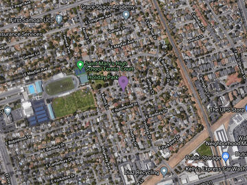 5638 Kermit Lane, Stockton, CA, 95207,