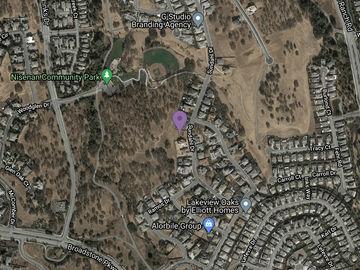 613 Sundahl Drive, Folsom, CA, 95630,