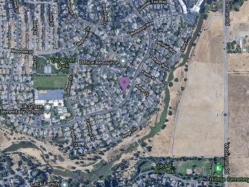 9439 Crowell Drive, Elk Grove, CA, 95624,