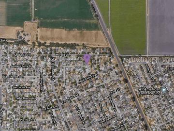 9222 Dona Lugo Way, Stockton, CA, 95210,