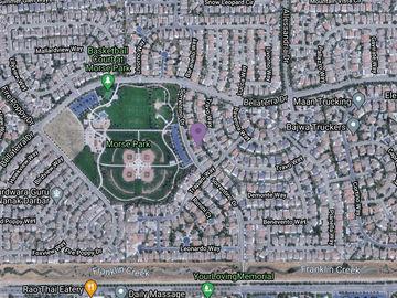 9887 Sorrentino, Elk Grove, CA, 95757,
