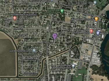 761 Carolina Street, Woodbridge, CA, 95258,