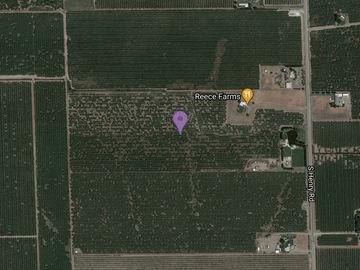 9823 S Henry Road, Farmington, CA, 95230,