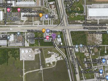 0-434 Hardy Road, Houston, TX, 77073,