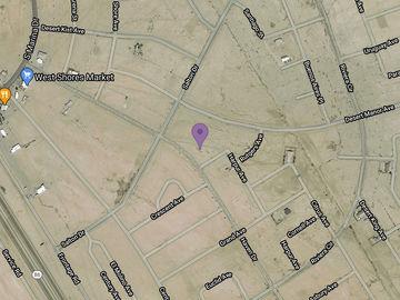 2072 Haven Road, Salton City, CA, 92274,