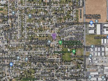 7683 53rd Avenue, Sacramento, CA, 95828,