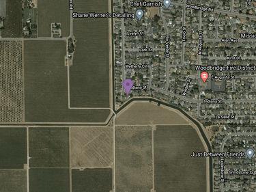 18808 Benedict Drive, Woodbridge, CA, 95258,