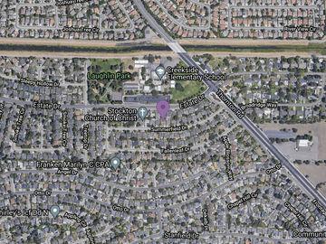 2619 Summerfield Drive, Stockton, CA, 95209,