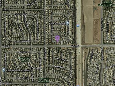 6776 Leanne Street, Eastvale, CA, 91752,
