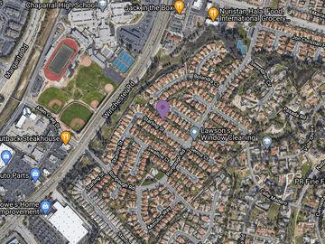 27462 Senna Court, Temecula, CA, 92591,
