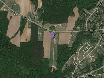 None Walt Drive, Middlesex, NC, 27557,