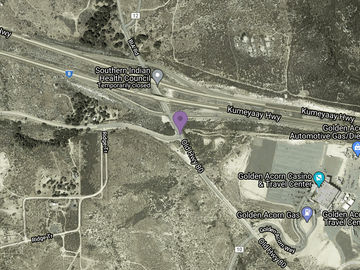 36550 Old Hwy 80, Pine Valley, CA, 91962,